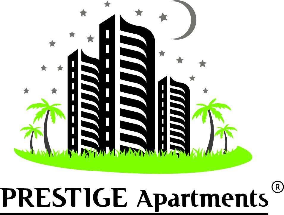 Prestige-Apartments - Möblierte Apartments und Monteurzimmer in Hanau